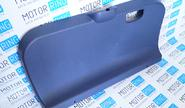 Пластиковая облицовка багажника 2171-6302014 для Лада Приора универсал