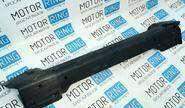 Нижняя часть рамки радиатора/телевизора (площадка под крабы) на ВАЗ 2108-21099, 2113-2115