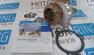 Помпа водяного охлаждения «luzar» turbo lwp 01274 для Лада Калина, Приора 16v, Веста, Иксрей