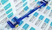 Поперечина AutoProduct DRIVE с полиуретановыми сайленблоками для Лада Гранта, Калина, Калина 2