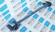 Поперечина AutoProduct SAFE с резиновыми сайлентблоками на Лада Гранта, Калина, Калина 2