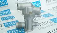 Термостат 21082-1306010 А610 нового образца для ВАЗ 2108-15, ВАЗ 2110-12 и Лада Приора