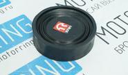 Резиновая цилиндрическая подушка для домкрата «TORIN» TRY8011