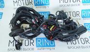 Жгут проводов контроллера 21154-3724026-40 16V для ВАЗ 2113-15