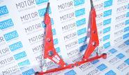 Треугольные рычаги ТехноМастер на ВАЗ 2108, 2109, 21099, 2113, 2114, 2115