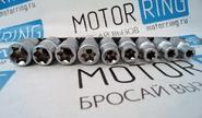 Набор головок torx e10-e24 «Автоdело» 39839