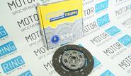 Диск сцепления «Krafttech» Y00200B для ВАЗ 2101-07