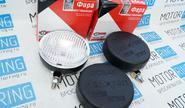 Фары противотуманные «Освар» для ВАЗ 2101-07, 2108-099, Нива 4х4, белые
