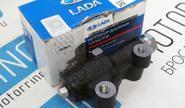Регулятор давления тормозов 21080-3512010-00 для ВАЗ 2108-15, 2110-12, Лада Приора, Калина
