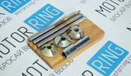 Регулируемые шарошки (зенкеры) для ремонта седел клапанов Ø40.3