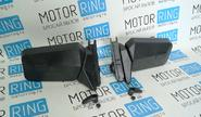 Комплект боковых зеркал Р-5 для ВАЗ 2104-05, 2107
