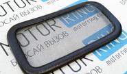 Защитная сетка салонного фильтра для Лада Ларгус, Nissan Almera, Renault Duster, Sandero, Logan