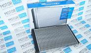 Оригинальный радиатор охлаждения алюминиевый для ВАЗ 2108-15