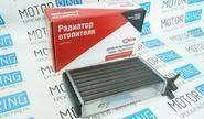 Радиатор отопителя старого образца 21100-8101060-00 под отопитель 2110
