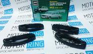 Наружные евро ручки дверей Тюн-Авто в цвет кузова для ВАЗ 2101-03, 2106