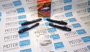 Наружные евро ручки дверей «Рысь» в цвет кузова для ВАЗ 2114-15