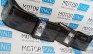 Задние фонари ProSport RS-04086 для ВАЗ 2110, 2112 диодные, черные