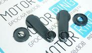 Ручки стеклоподъемника для ВАЗ 2108-21099, 2110-2112, 2113-2115, Приора, Калина, Калина 2, Гранта