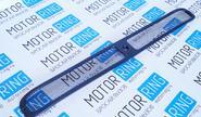 Защитная сетка в передний бампер ВАЗ 2113-15