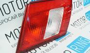 Задний фонарь на крышку багажника правый для ВАЗ 2115