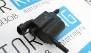 Электроклапан адсорбера 1118-1164200-01 для Лада Калина