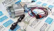 Электроусилитель руля «Калуга» с комплектующими для установки на Лада Калина, Гранта