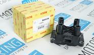 Модуль зажигания BOSCH К101 2111-3705010 для ВАЗ 8V 1,6L