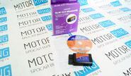 Адаптер ELM 327 BLUETOOTH для диагностики автомобиля