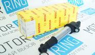 Катушка зажигания BOSCH 2112-3705010-10 для ВАЗ 1,6 л 16V