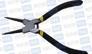 Съемник стопорных колец «прямой сжим» 150 мм «Сервис Ключ» 71724