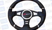 Спортивный руль для автомобилей Ваз, Rtech (64)