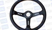 Спортивный руль для автомобилей ВАЗ, Rtech (073)