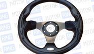 Спортивный руль для автомобилей Ваз, R1 (4156К)