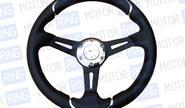 Купить спортивный руль для автомобилей ВАЗ, R1 (5150А)