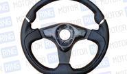 Спортивный руль для автомобилей ВАЗ, R1 (5151)