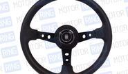 Спортивный руль для автомобилей ВАЗ, Nardi (8903)
