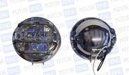 Универсальные ПТФ LA-2000XB RY лазер