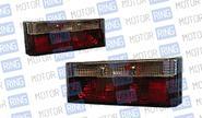 Задние фонари ProSport RS-04621 Classic для ВАЗ 2108-14, тонированные