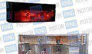 Задние фонари prosport rs-04627 classic для ВАЗ 2108-14, хрусталь