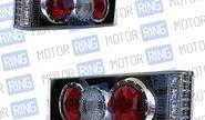 Задние фонари ProSport RS-02235 Skyline для ВАЗ 2108-14, черные