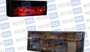 Задние фонари prosport rs-04622 classic для ВАЗ 2108-14 кристальные