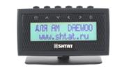 Бортовой компьютер Штат Unicomp-404L для Daewoo
