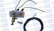 Комплект для установки освещения в бардачок для ВАЗ 2108-15