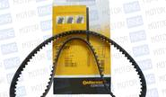 Ремень ГРМ Contitech CT1164 113зуб. для Лада Гранта, Калина 8V