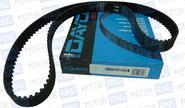 Ремень ГРМ DAYCO 941070/137CWC220HT тефлон 137 зубьев для Лада Приора