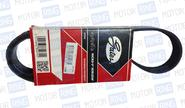 Ремень генератора GATES 6PK738 для ВАЗ 2110-12 16V
