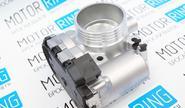 Дроссельная заслонка Е-газ 16 клп нового образца 21126-1148010 «Bosch»