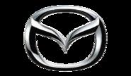 Корректоры е-газа для Mazda