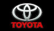 Корректоры е-газа для Toyota