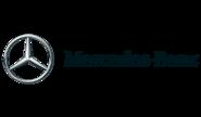 Корректоры е-газа для Mercedes